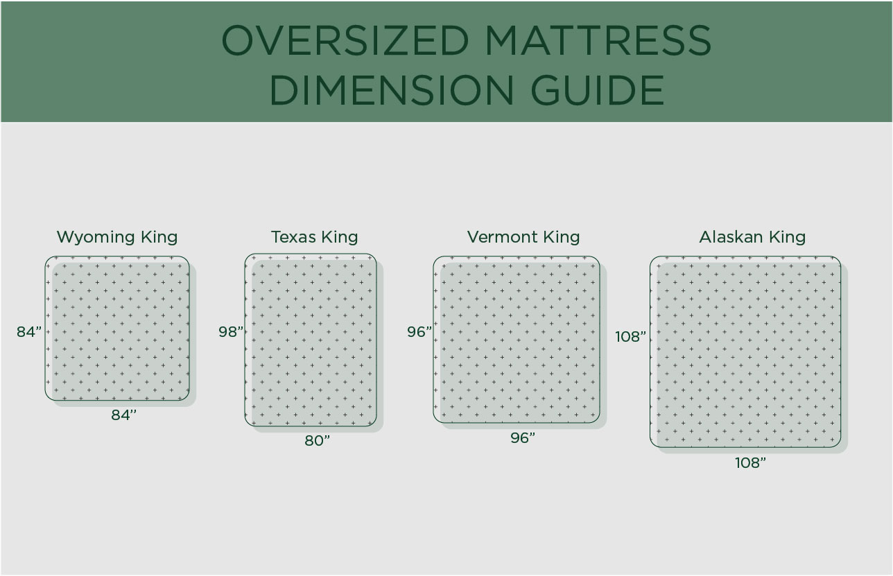 custom-mattress-dimmension-guide