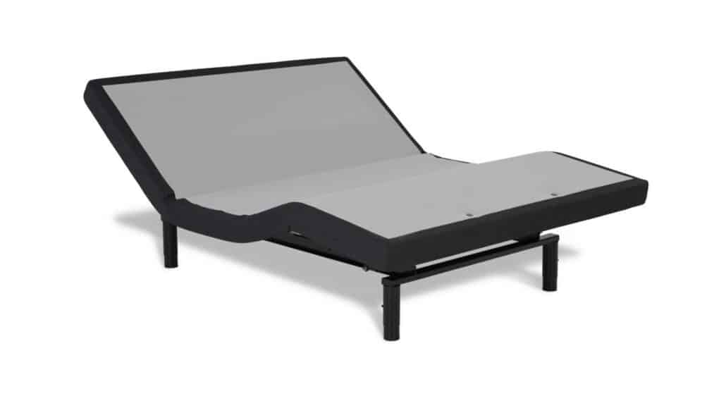 natural-form-adjustable-bed
